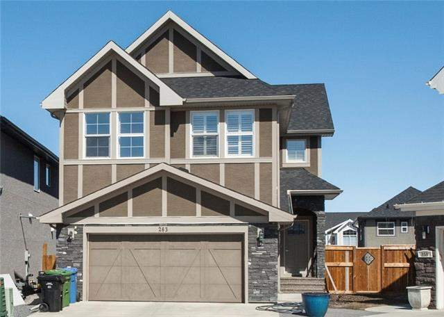 263 Valley Pointe PL Nw, Calgary Valley Ridge real estate, Detached Valley Ridge homes for sale