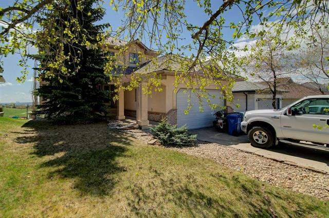 MLS® #C4184275 275 Arbour Lake WY Nw T3G 3Z8 Calgary