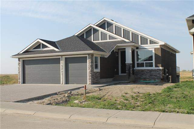 174 Muirfield Bv in Lakes of Muirfield Lyalta MLS® #C4184399