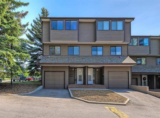 #701 3240 66 AV Sw, Calgary  Lakeview homes for sale