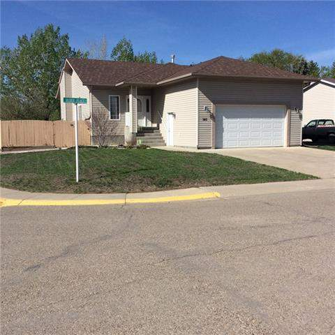 103 Alder Pl in None Vulcan MLS® #C4184616