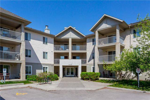 #319 4000 Citadel Meadow PT Nw, Calgary, Citadel real estate, Apartment Citadel homes for sale