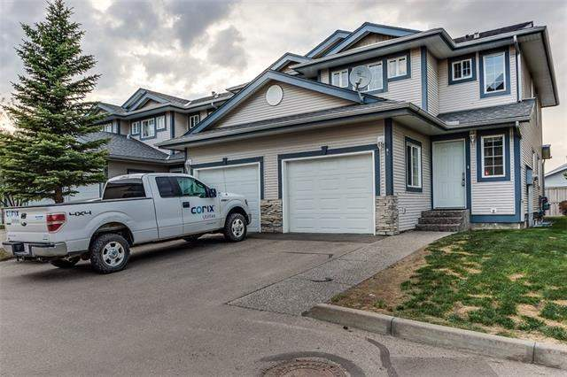 Evergreen Estates real estate 81 Eversyde PT Sw, Calgary