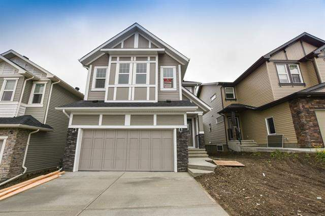 33 Sherview PT Nw in Sherwood Calgary MLS® #C4185838