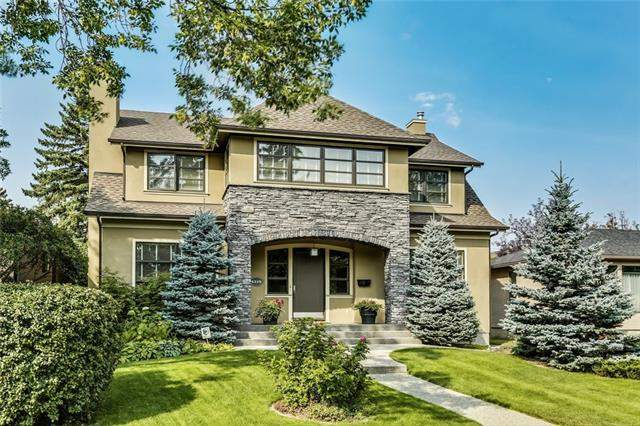 Elboya real estate listings 4319 4a ST Sw, Calgary