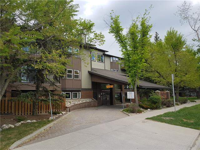 #210 550 Westwood DR Sw, Calgary  Westgate homes for sale
