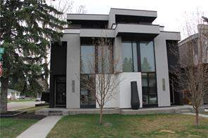 Glengarry real estate 2602 36 ST Sw, Calgary