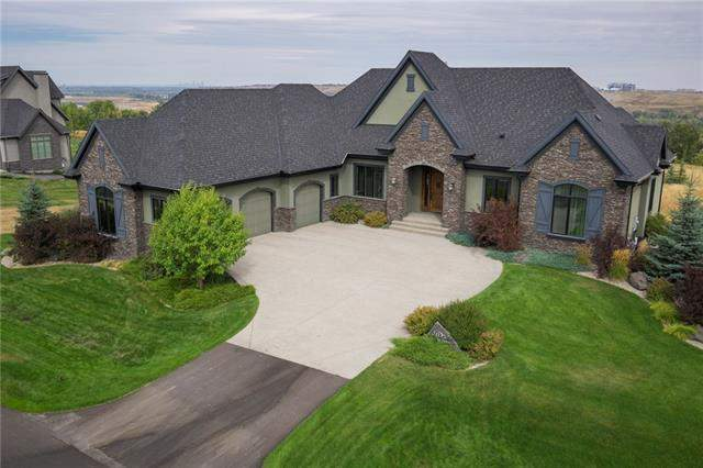 Heritage Pointe real estate listings 16 Ranche Dr, Heritage Pointe
