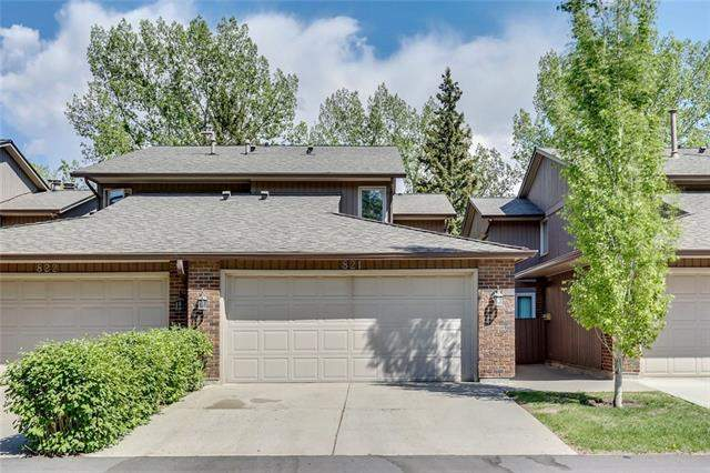 Midnapore real estate listings #821 860 Midridge DR Se, Calgary