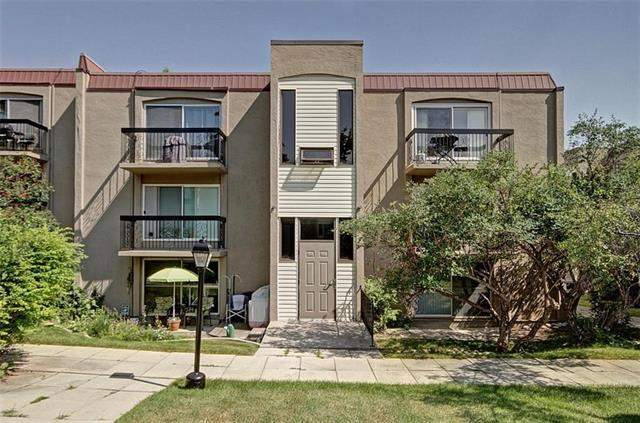 Acadia real estate listings #227 315 Heritage DR Se, Calgary