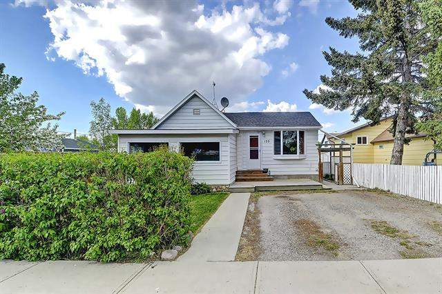 Cayley real estate listings 130 Jamieson St, Cayley