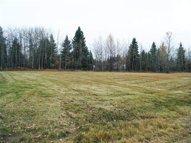 Drayton Valley real estate listings 4016 Jk Smith Dr, Drayton Valley