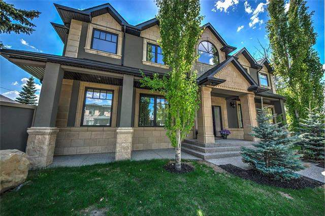 Hounsfield Heights/Briar Hill real estate listings 1240 18a ST Nw, Calgary