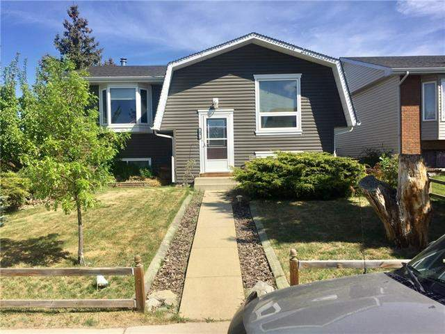Meadowbrook real estate listings 1816 Meadowbrook Dr, Airdrie