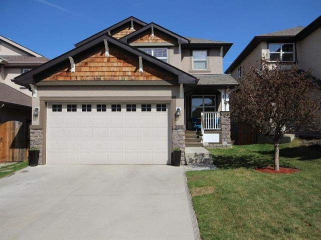 Evergreen Estates real estate listings 364 Everbrook WY Sw, Calgary