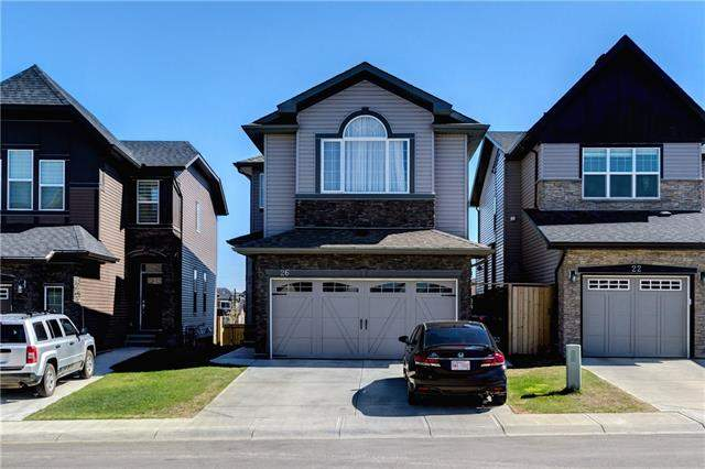 Nolan Hill real estate listings 26 Nolanfield RD Nw, Calgary