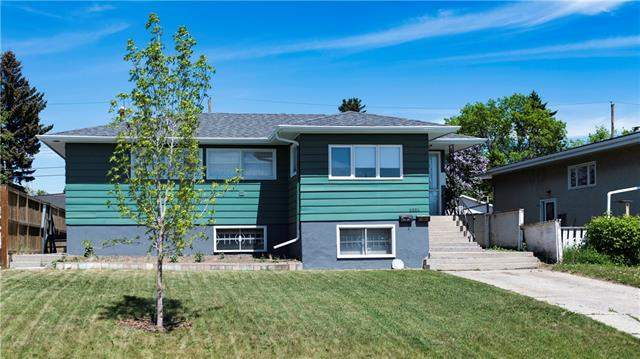 2824 10 AV Se, Calgary  Albert Park/Radisson Heights homes for sale