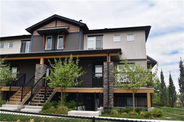 Airdrie real estate listings #9204 2781 Chinook Winds DR Sw, Airdrie