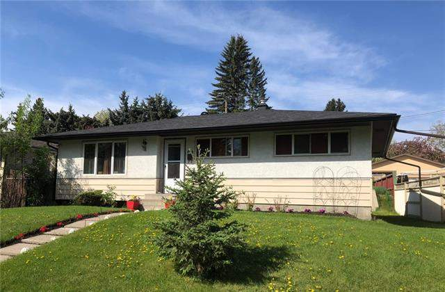 Fairview real estate listings 93 Fielding DR Se, Calgary