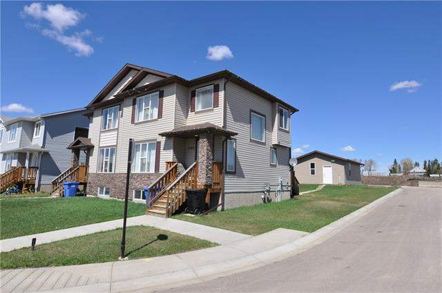 Carstairs real estate listings 1546 Mcalpine St, Carstairs