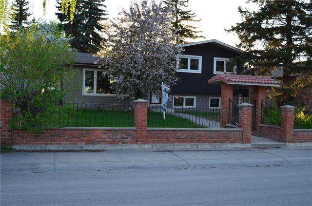 Willow Park real estate listings 9907 Wilde RD Se, Calgary