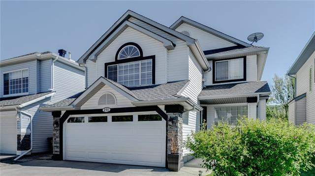 191 Valley Brook Ci Nw, Calgary Valley Ridge real estate, Detached Valley Ridge homes for sale
