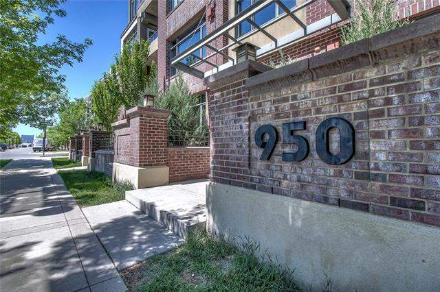 MLS® #C4187523® #115 950 Centre AV Ne in Bridgeland/Riverside Calgary Alberta