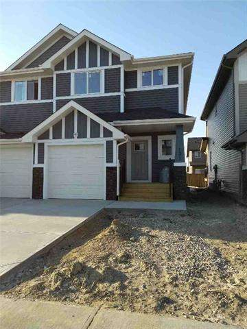 131 Reunion Lo Nw in Reunion Airdrie MLS® #C4187559