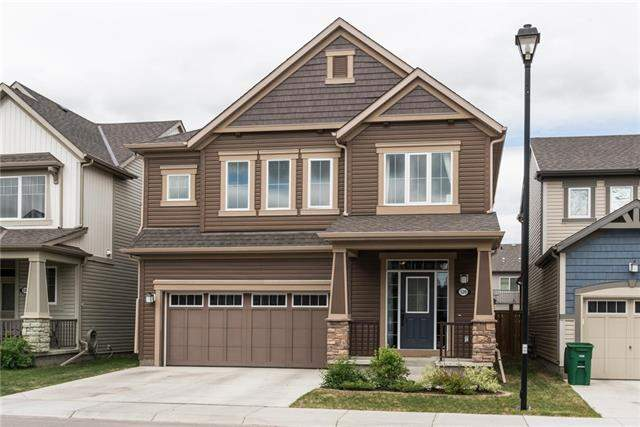 Windsong real estate listings 520 Windbrook Ht Sw, Airdrie