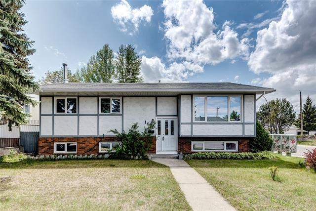 Bonavista Downs real estate listings 1480 Lake Michigan CR Se, Calgary