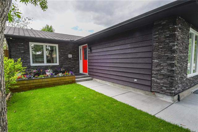 Midnapore real estate listings 584 Midridge DR Se, Calgary