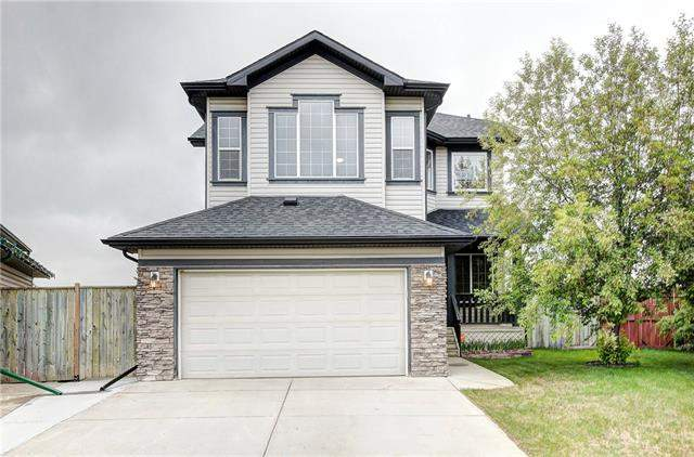 Stonegate real estate listings 148 Stonegate CR Nw, Airdrie