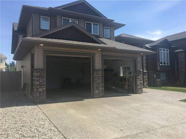 MLS® #C4187619 21 Grove Cl T4P 0P4 Red Deer