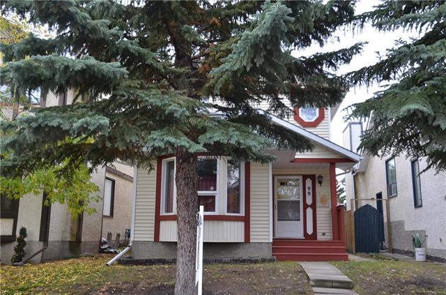 MLS® #C4187624 99 Tararidge CL Ne T3J 2P1 Calgary