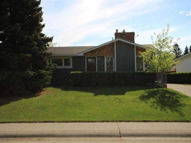 Westgate real estate listings 202 Westminster DR Sw, Calgary