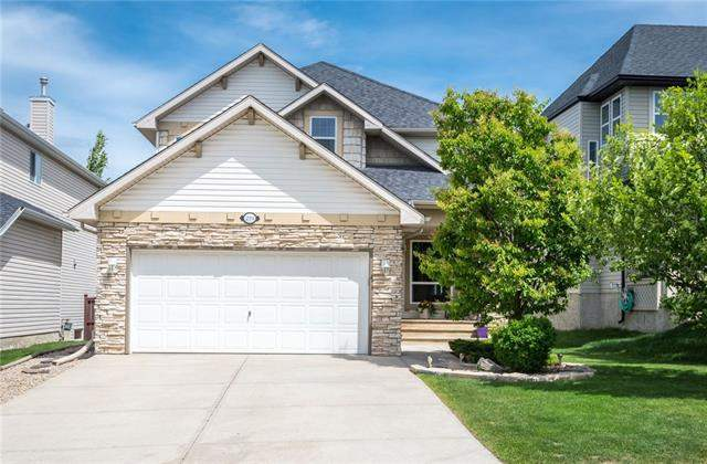 Crestmont real estate listings 219 Cresthaven PL Sw, Calgary