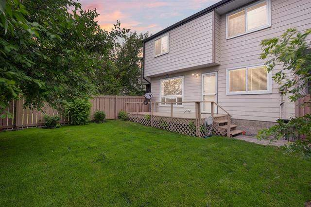 Lynnwood real estate listings #84 1845 Lysander CR Se, Calgary