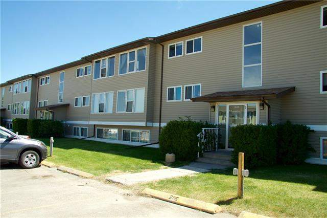 MLS® #C4187702 #235 101 Big Hill WY Se T4A 1Z7 Airdrie