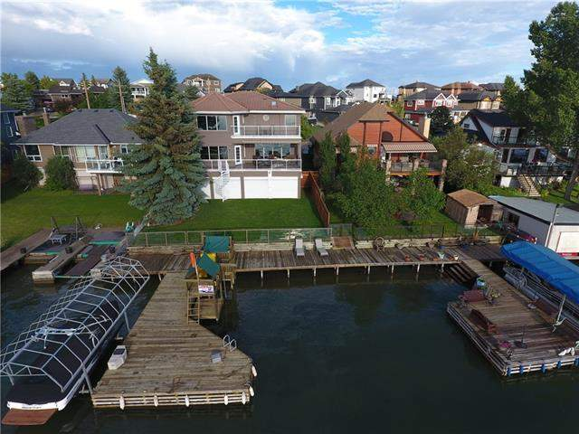 East Chestermere real estate listings 965 East Chestermere Dr, Chestermere