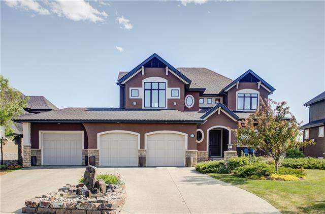44 Heritage Il in None Heritage Pointe MLS® #C4187740