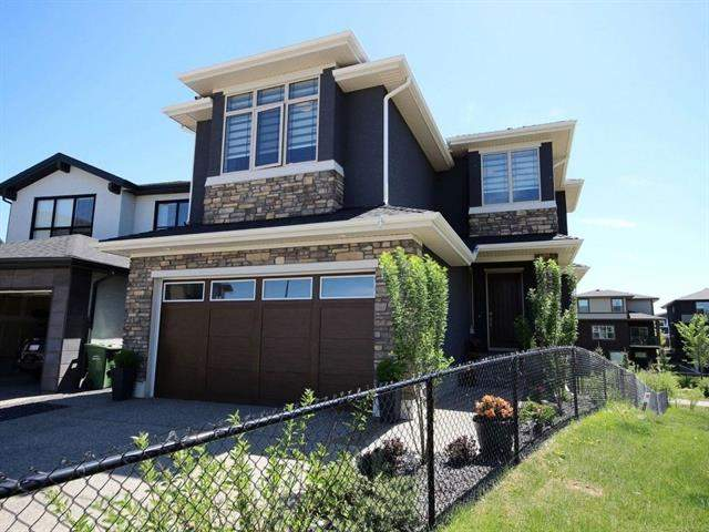 Walden real estate listings 123 Walden Ld Se, Calgary