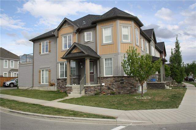 Windsong real estate listings 1028 Windsong DR Sw, Airdrie
