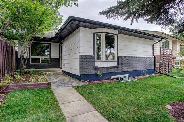 Midnapore real estate listings 508 Midridge DR Se, Calgary