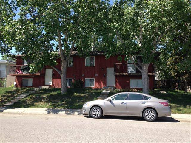 #a-E 143 Pinehill RD Ne in Pineridge Calgary MLS® #C4188212