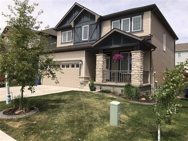 Chestermere real estate listings 276 Lakepointe Dr, Chestermere