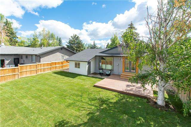 Oakridge Estates real estate listings 2934 Oakmoor CR Sw, Calgary