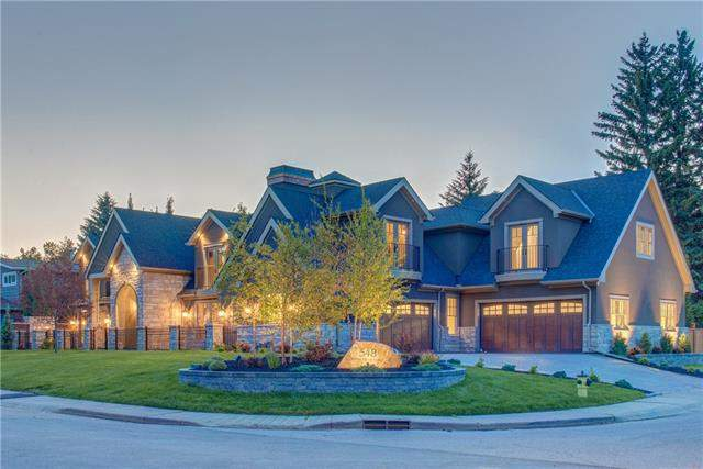 Willow Park real estate listings 548 Willow Brook DR Se, Calgary