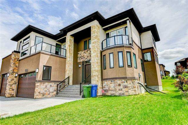 Chestermere real estate listings 986 East Chestermere Dr, Chestermere