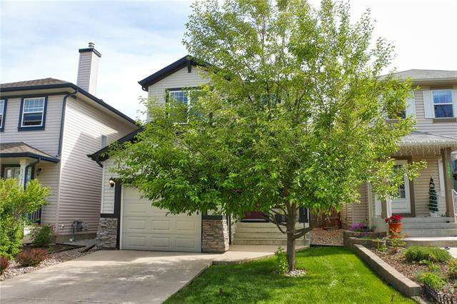 Evergreen real estate listings 1067 Everridge DR Sw, Calgary