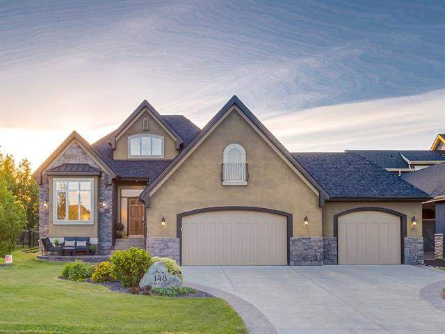 Heritage Pointe real estate listings 148 Heritage Il, Heritage Pointe